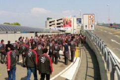 torino-4-2011.jpg