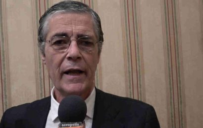 Marchiello Assessore Campania