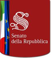 Senato Aeropolis