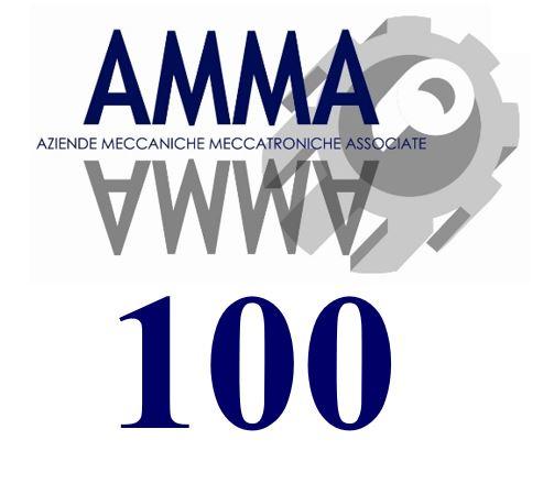 AMMA Torino