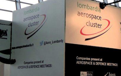 Lombardia Aerospazio